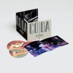 Coda 1968-78 (2015/Deluxe/Rem)