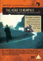 Road to Memphis