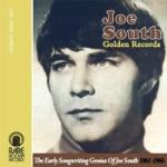 Joe South / Golden Records 1961-66