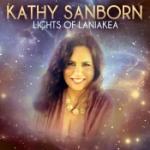 Lights Of Laniakea