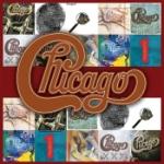 The studio albums 1979-2008