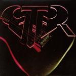 GTR 1986 (Deluxe/Rem)