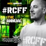Music Mondays Presents RCFF / The Annual