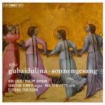 Sonnengesang (NDR Chor)