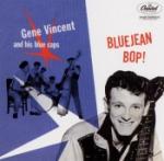 Blue Jean Bop!
