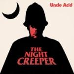 Night creeper