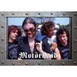 Visions Of Motörhead