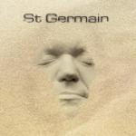 St Germain 2015