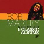 Classic album selection 1976-80