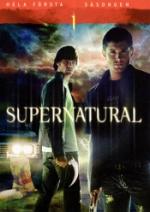 Supernatural / Säsong  1