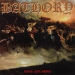 Blood Fire Death (Re-release)