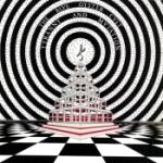 Tyranny & mutation 1973 (Rem)