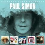 Original album classics 1972-2000