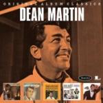 Original album classics 1964-66