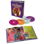 Jimi Hendrix Experience 1966-70