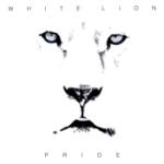 Pride 1987 (Rem)