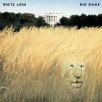 Big game 1989 (Rem)