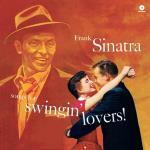 Songs for Swingin` Lovers