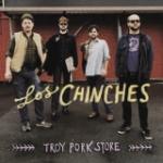 Troy Pork Store