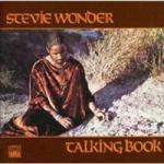 Talking book 1972 (Rem)