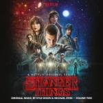 Stranger things Season 1 vol 2