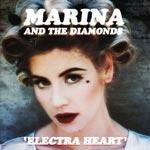 Electra heart