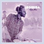 Kent-Alfs i studio 1976