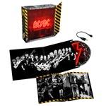 Power up (Deluxe box/Ltd)