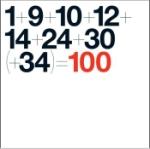 Tempa100