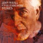 Stories 2002