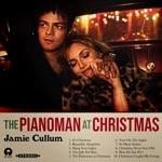 The pianoman at Christmas 2020
