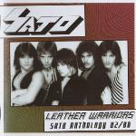 Leather Warriors