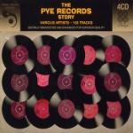 Pye Records Story