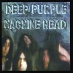 Machine head 1972 (Rem)