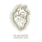 XV Greatest Hits