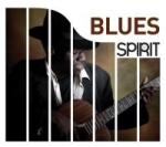 Spirit Of Blues