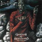 Guardians Of The Netherworld