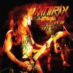 Brighton Beach memoirs (Broadcast)