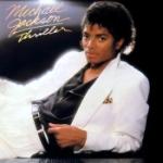 Thriller 1982 (Rem)