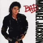 Bad 1987 (Rem)