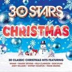 30 Stars / Christmas