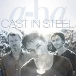 Cast in steel 2015