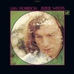 Astral weeks 1968 (Rem)