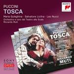 Tosca (Riccardo Muti)