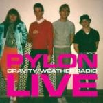 Gravity / Weather Radio