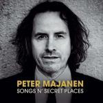 Songs n` secret places