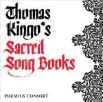 Sacred Song Books