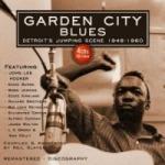 Garden City Blues
