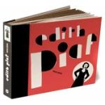 100th anniversary box set (Ltd/Rem)