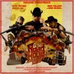 Original soundtrack 2015